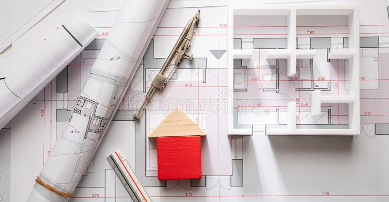 Unique Websites For Architecture Students